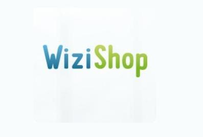 wizishop logo