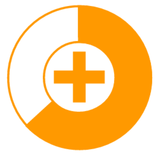 add progress logo