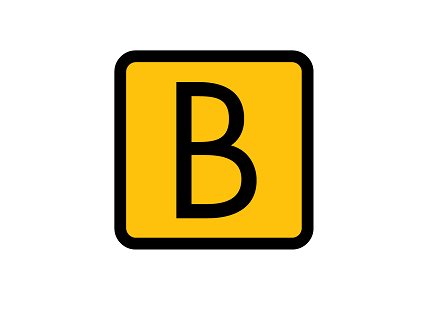 barking logo