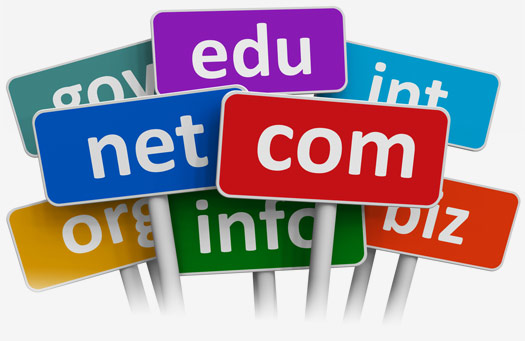 buying expired domains