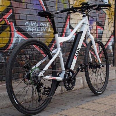 flux bikes image 2