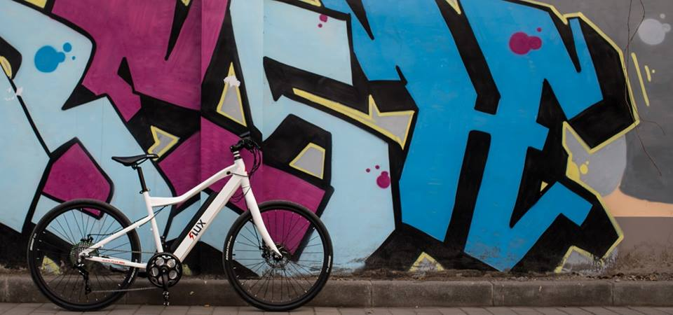 flux bikes image 3