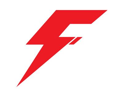 flux bikes logo
