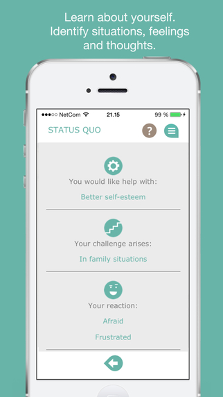 mindfit app image 1