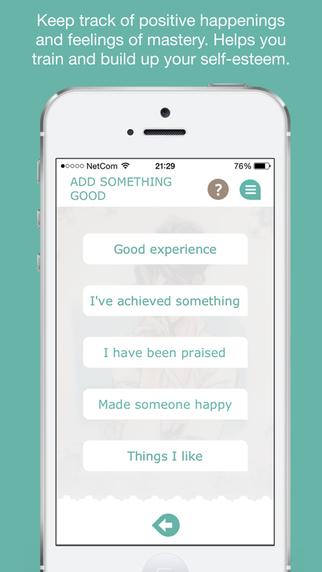 mindfit app image 3