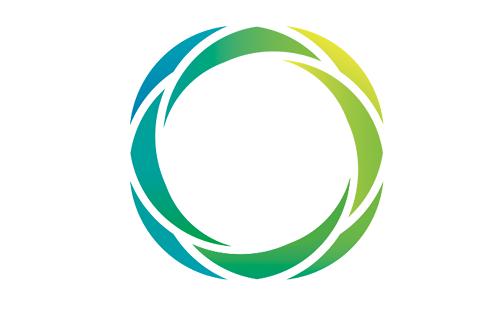 opter logo