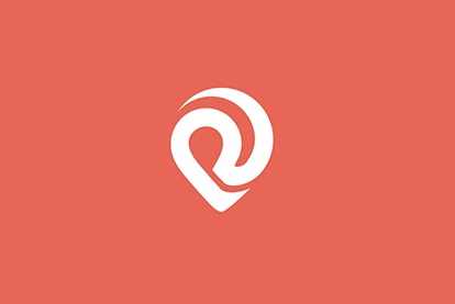 ruebarue logo