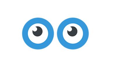 smartlook logo