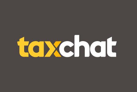 taxxhat logo