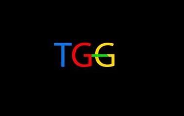 tech get go logo