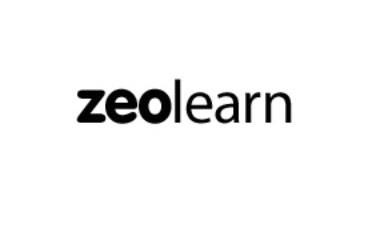 zeolearn logo