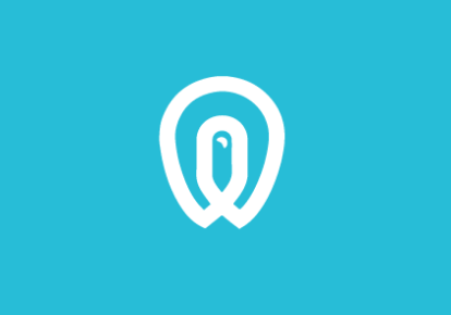 Headlynr logo