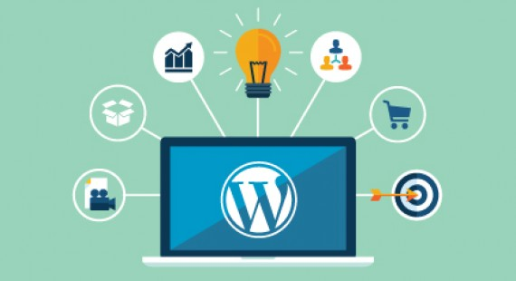 How to Select the Best Website Platform for Your Startup 2