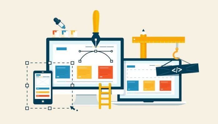 How to Select the Best Website Platform for Your Startup