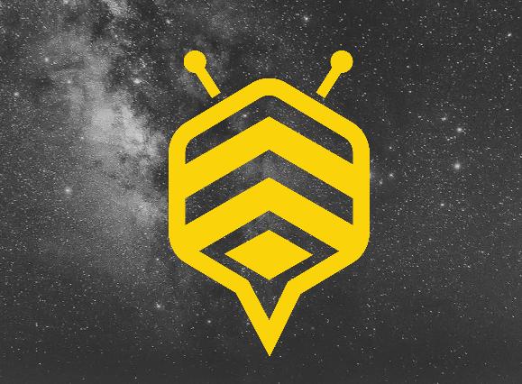 bizzb logo