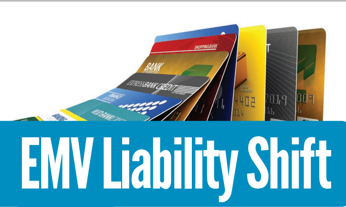emv the smart cards