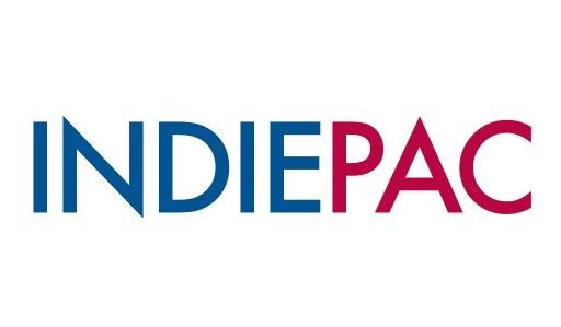 indiepac logo