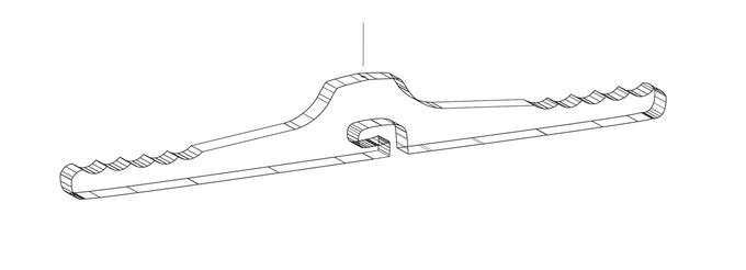 jean hanger image 1