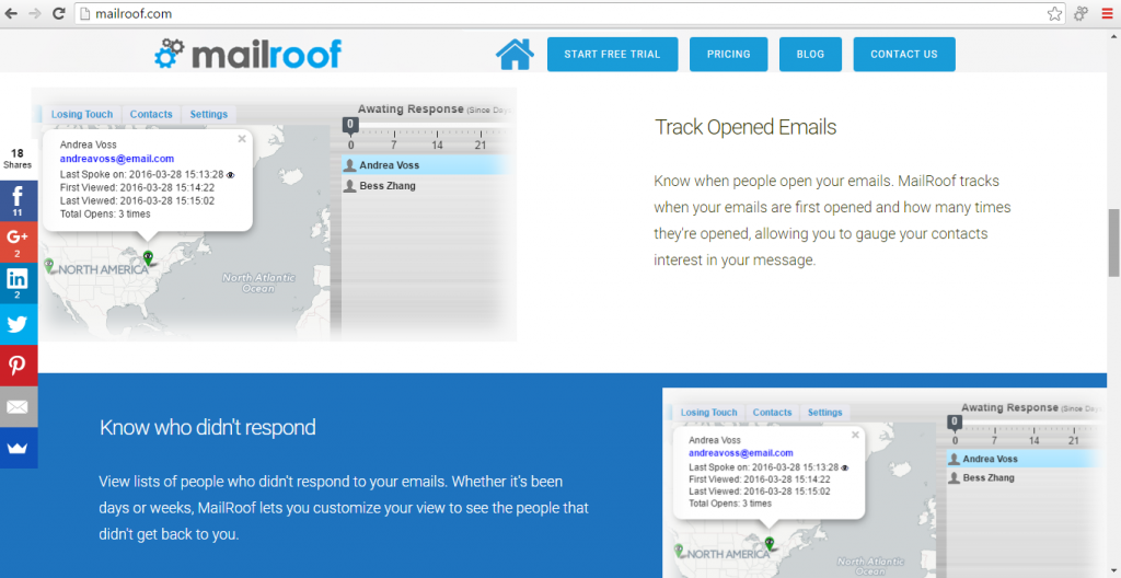 mailroof image 1