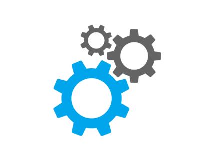 mailroof logo
