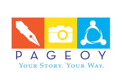 pageoy logo