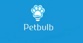 petbulb logo
