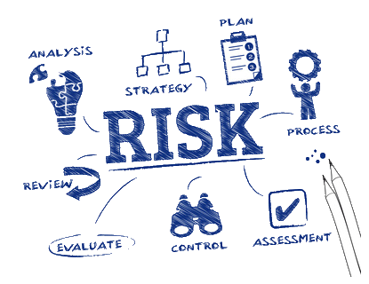risk based thinking iso 9001