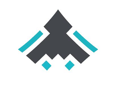 supportninja logo