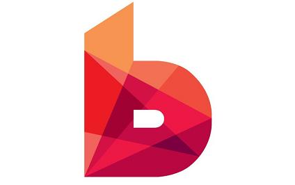 Beginning logo