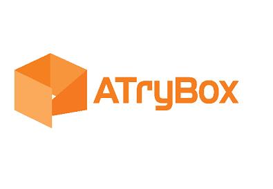 atrybix logo