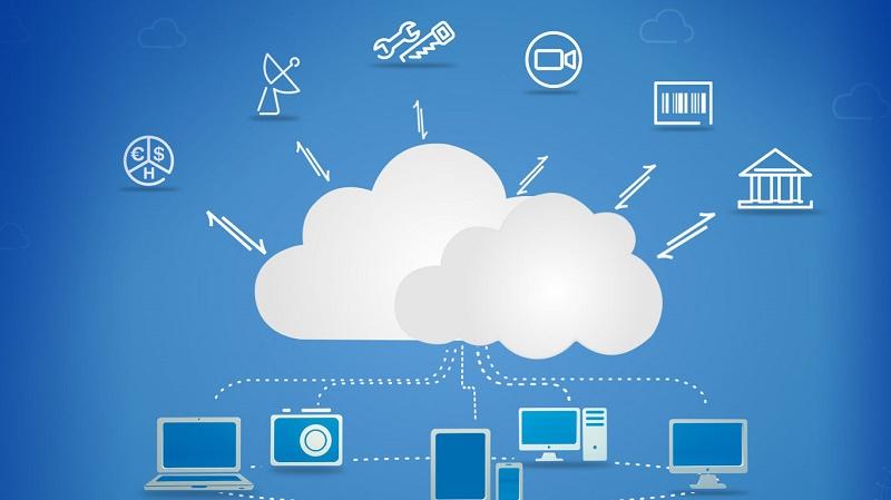 cloud security tips 2