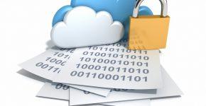 cloud security tips