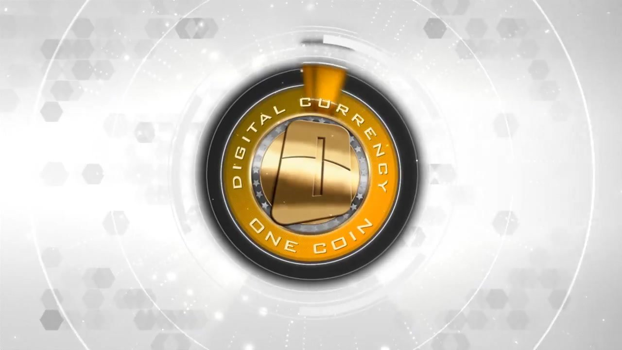 cryptocurrency image 3