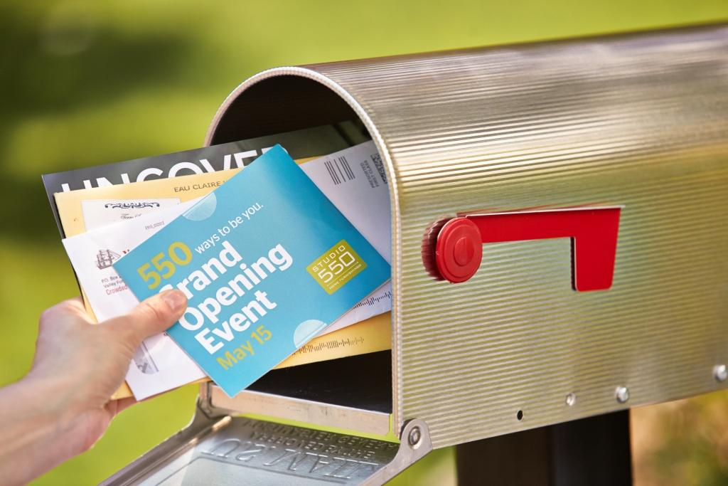 direct mail marketing 1