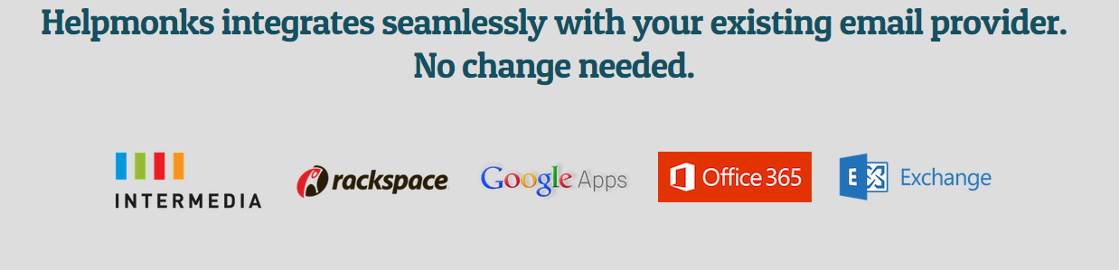 helpmonks image 1