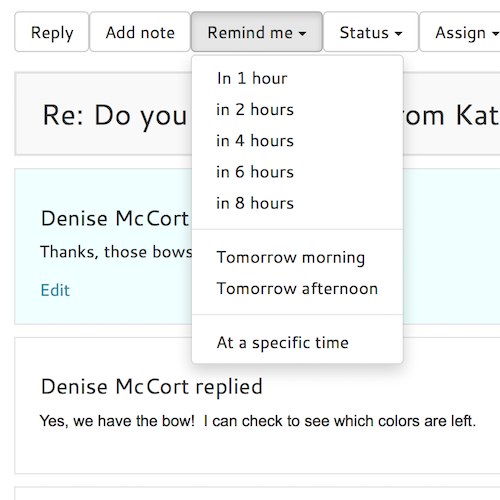 helpmonks image 2