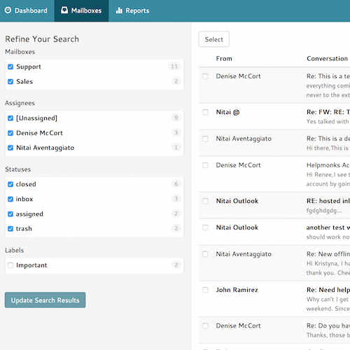 helpmonks image 3