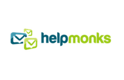 helpmonks logo