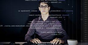 how to find good software developer