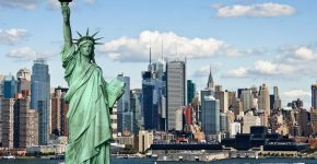 how to set up a business in new york city