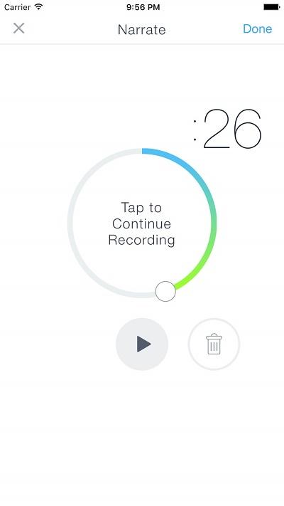 Pearl App