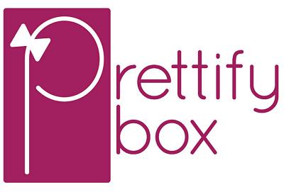 prettifybox logo
