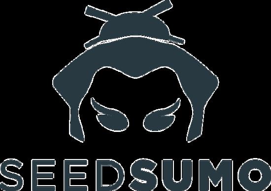 seedsumo logo