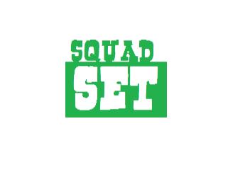 squadset logo