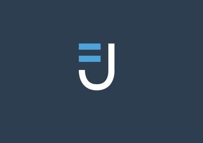 stackjobs logo