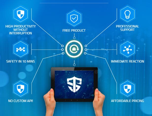 terabit security image 0
