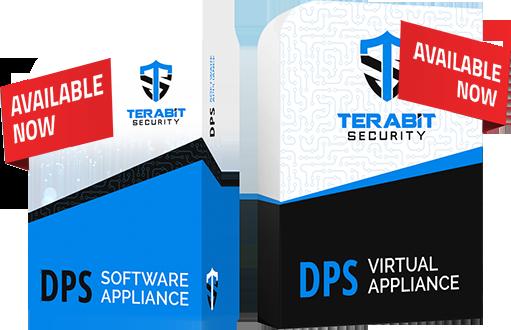 terabit security main image