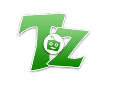 torrzan logo