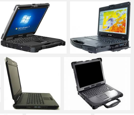 rugged laptop 1