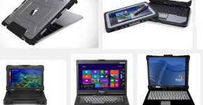rugged laptop 2